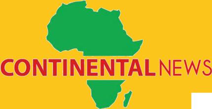 Trait d'union entre le Maroc et l'Afrique
